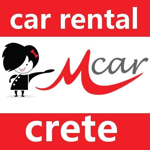 MCar - Kafetzakis Icon